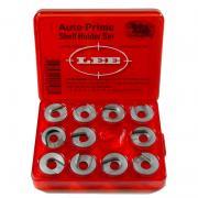 Kit Shell Holder Auto Prime Lee Precision