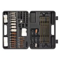 Kit de nettoyage universelle Browning Deluxe