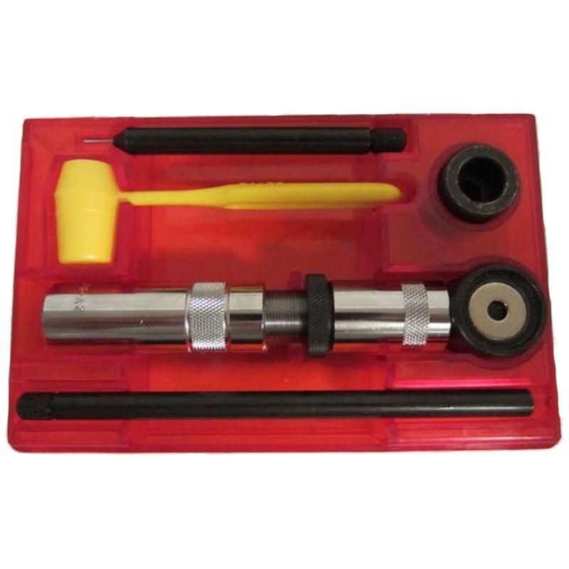 Kit de rechargement manuel pour tout calibre lee precision