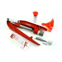 Kit presse de rechargement manuelle Lee Precision Breech Lock