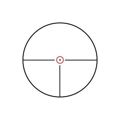 Konus circle dot