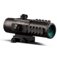Point rouge Konus Sight-Pro PTS2 3X30