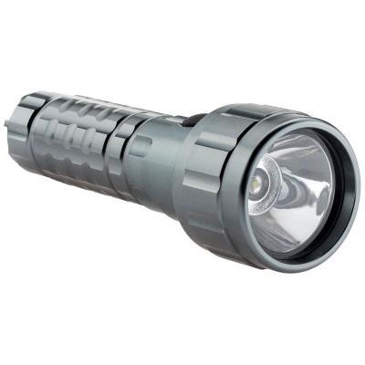 Lampe torche à LED 3 watt luxeon Helios