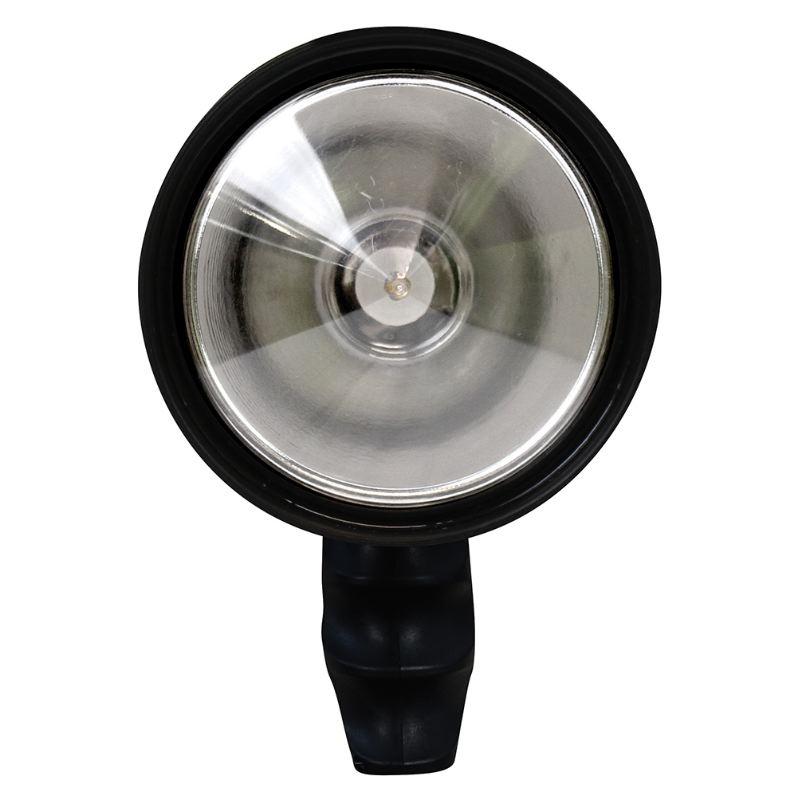 Lampe torche tre s puissante avec faisceau lumineux tre s gros
