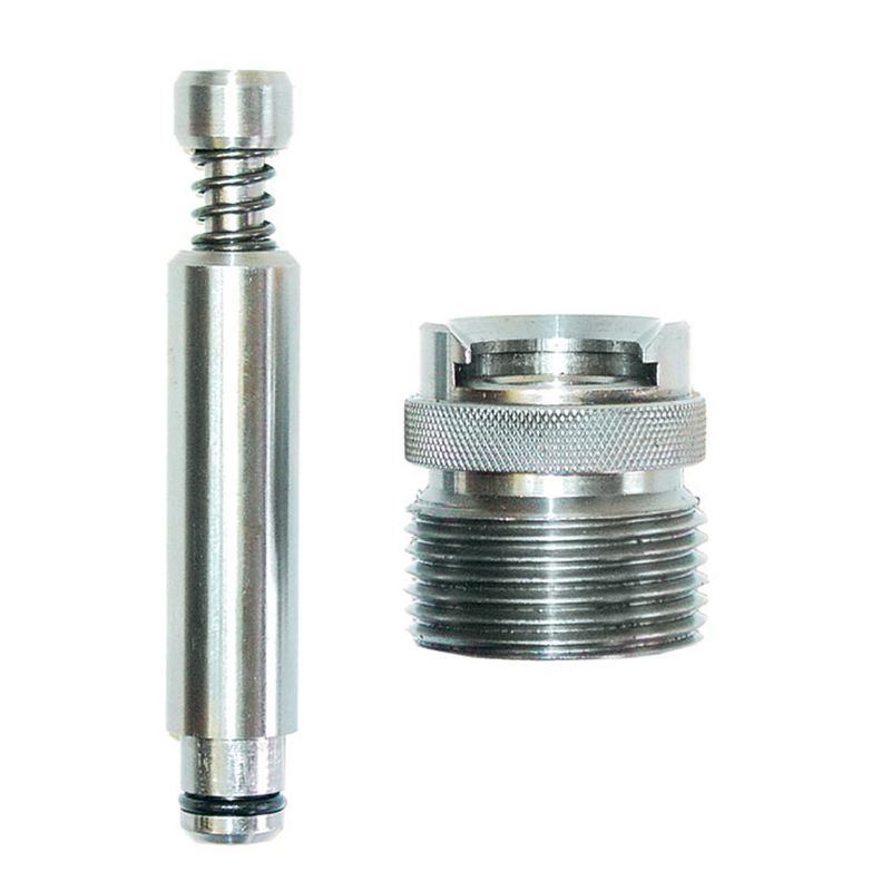 Lee precision 90901 ram prime 50 bmg amorceur pour presse