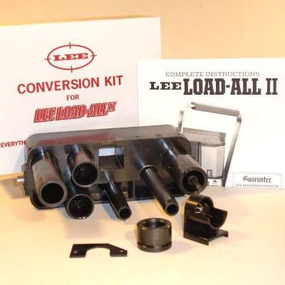 Load-All II Conversion Kit Lee