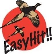 EasyHit