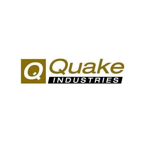 Quake Industries