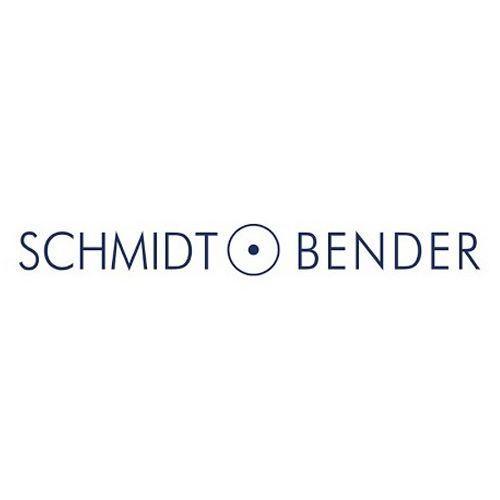 Schmidt Bender