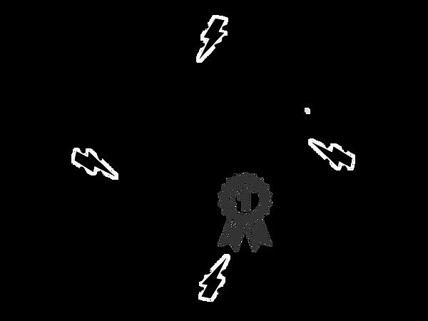 Logo supra