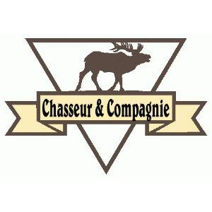 Chasseur & compagnie