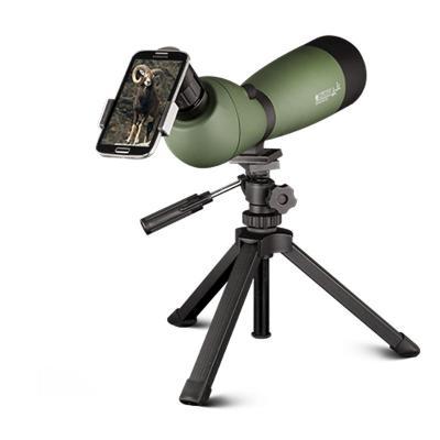 Télescope Konus Konuspot-80 20-60x80