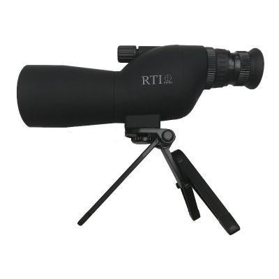 Télescope de stand R.T.I 15-40x50