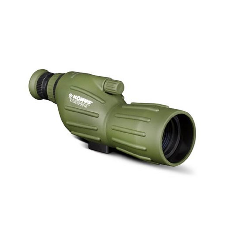 Longue vue telescope de stand 15 40x50 pas cher