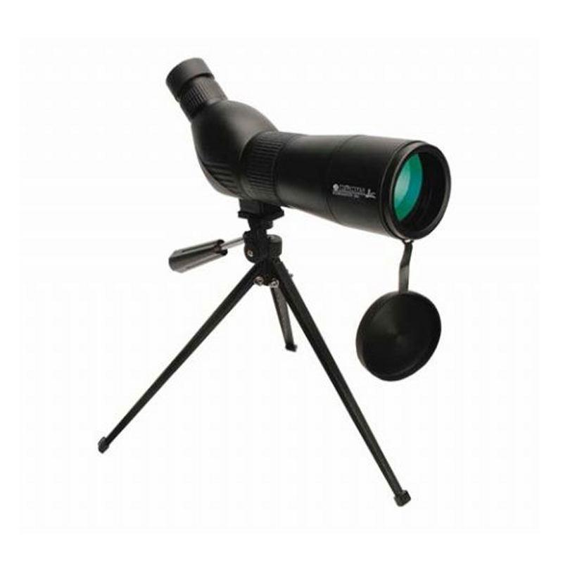 Longue vue telescope de stand 15 45x60 konus konuspot 60b