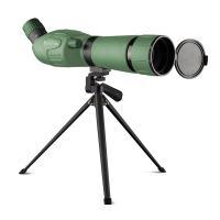Télescope Konus Konuspot-60C 20-60x60