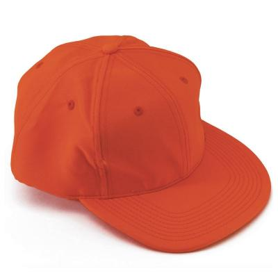Lot de 12 casquettes Fluo Percussion
