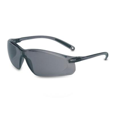 Lunette de protection Bilsom