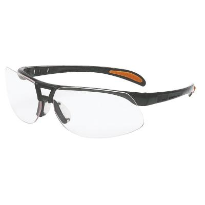 Lunette de protection Bilsom Hardcoat