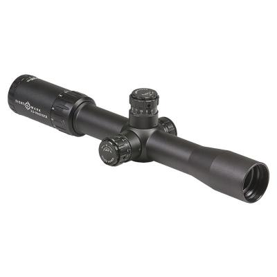 Lunette 2,5-10x32 Sightmark Core TX