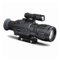 Lunette vision nocturne 3-8x50 Konus Konuspro NV