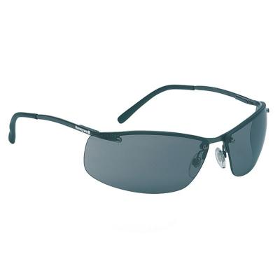 Lunette de protection Bilsom Metalite