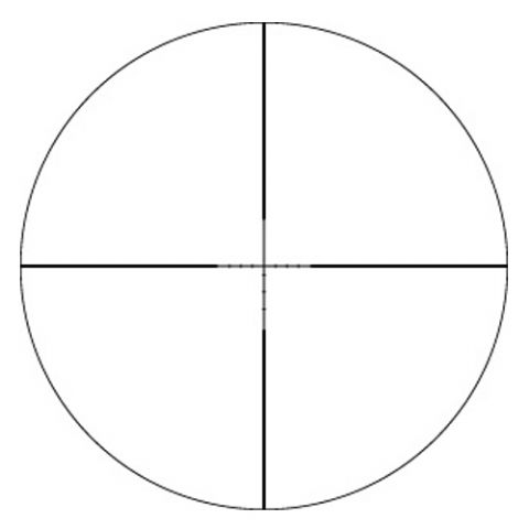 Lunette vortex viper hs lr 4 16x50 re ticule bdc premier plan france