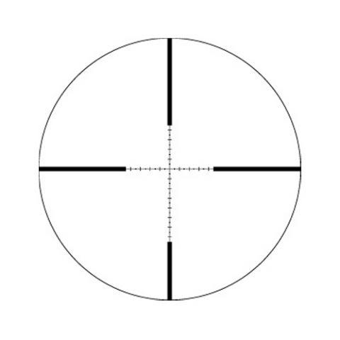 Lunette vortex viper hs t 6 24x50 sfp re ticule vmr 1 sfp chasseur et compagnie