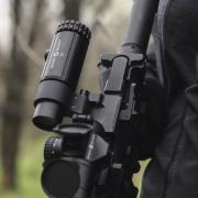 Magnifier sightmark t5 en france
