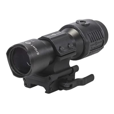 Magnifier X7 Sightmark Tactical