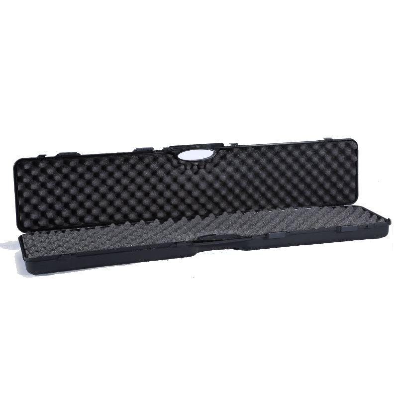 Mallette longue de carabine fusil 138 x 34 x 13 5 cm nuprol1