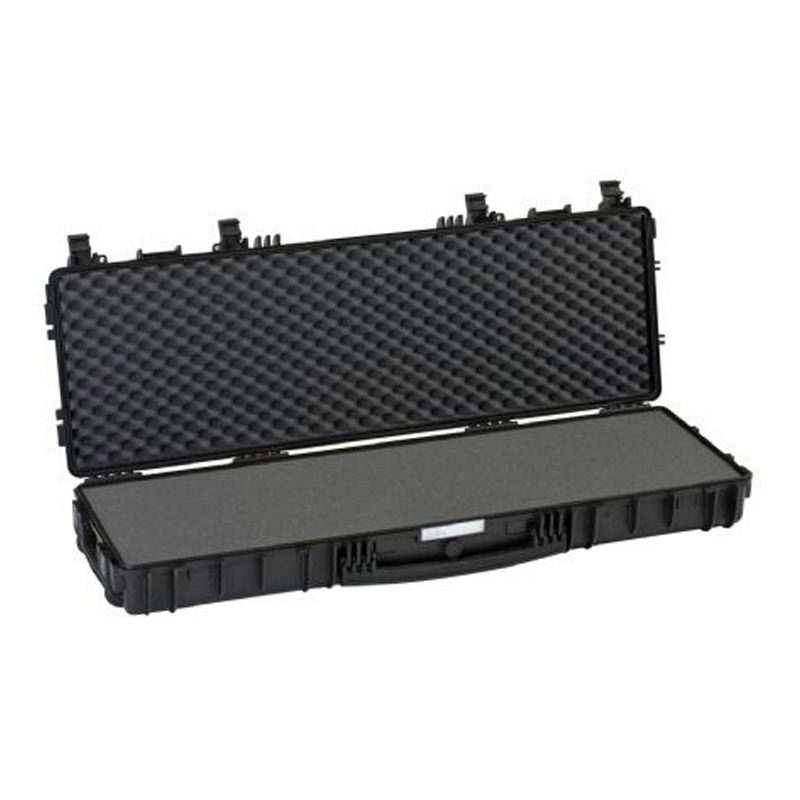 Mallette transport arme explorer cases 11413 113 x 35 x 13 5
