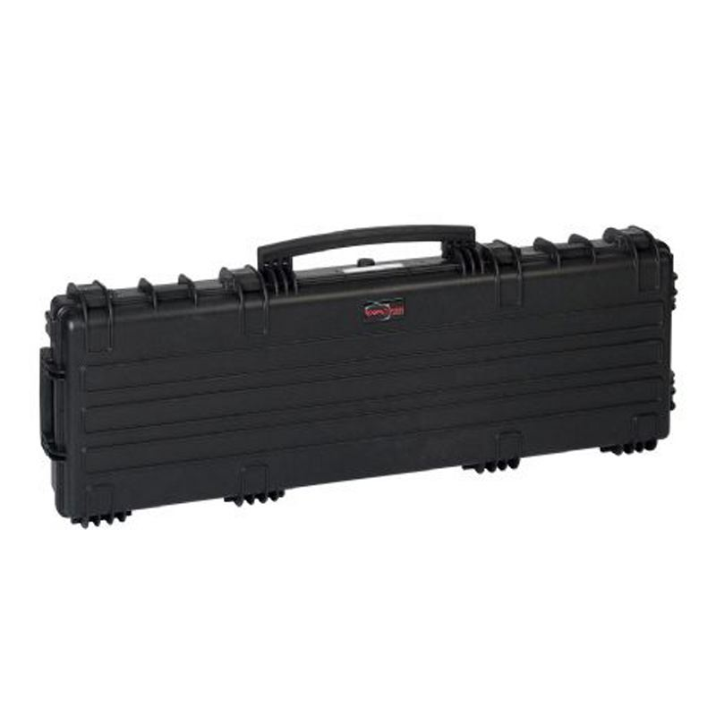 Mallette transport arme explorer cases 11413 113 x 35 x 13 6