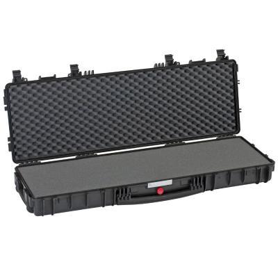 Mallette transport arme explorer cases 118 9x41 5x15 9 cm