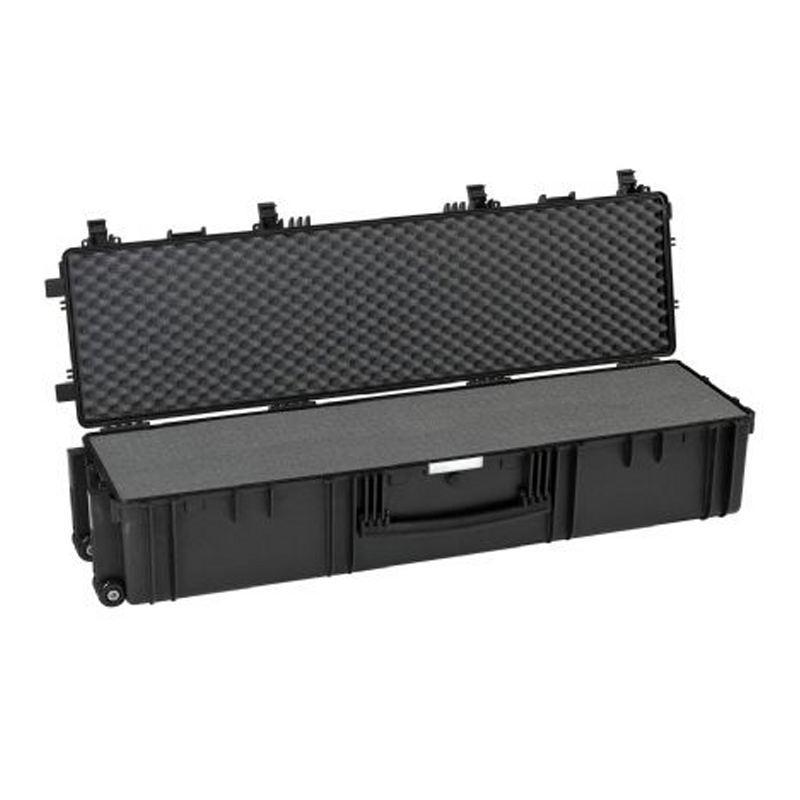 Mallette 135 x 35 x 27,2 cm Explorer Cases