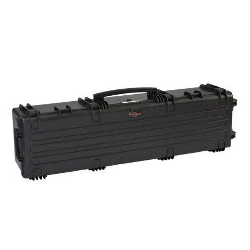 Mallette transport arme explorer cases 13527 135 x 35 x 27 3