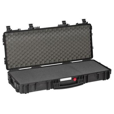 Mallette transport arme explorer cases 98 9x41 5x15 7 cm