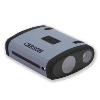 Monoculaire nocturne digital Carson NV-200