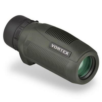 Monoculaire Vortex Solo 10x25