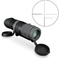 Monoculaire Tactique Vortex Recce Pro HD 8x32