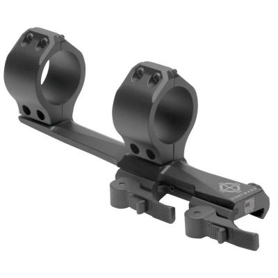 Montage Collier Tactical Cantilever QD Sightmark