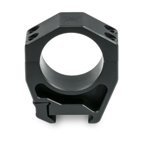Montage pour lunette de diame tre 34mm