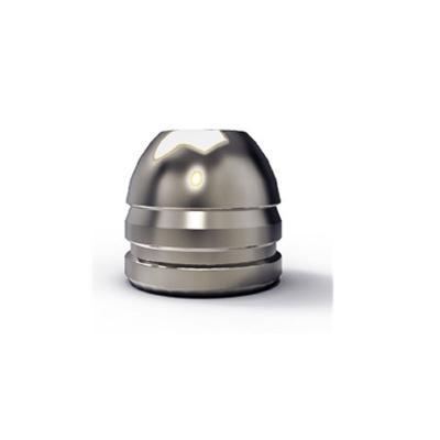 Moule à balle 2 Cavités 452-160-RF Lee