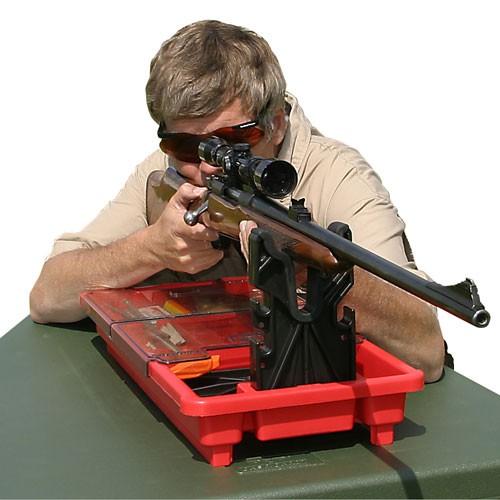 Mtm rmc 1 shooting