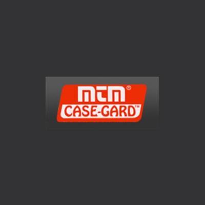 MTM case guard