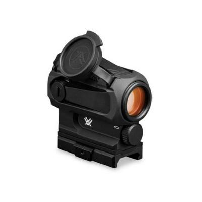 Viseur point rouge VORTEX  SPARC AR