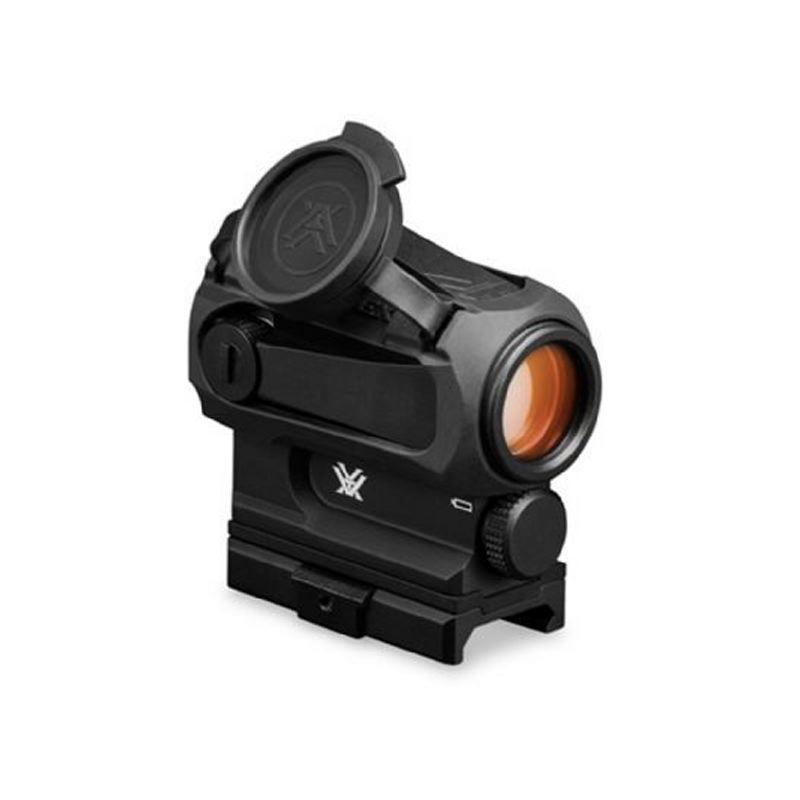 Viseur point rouge Vortex Sparc AR