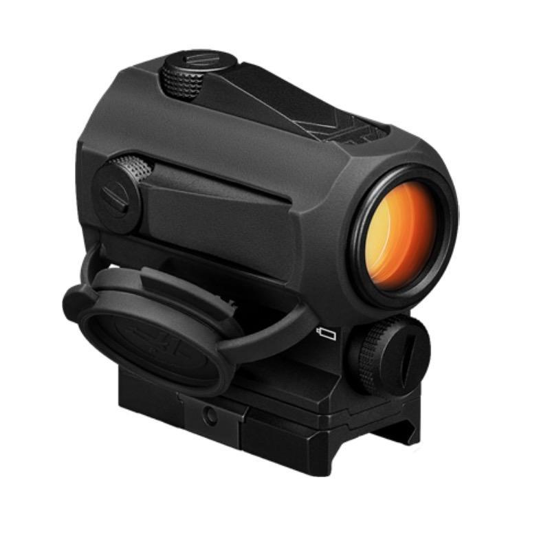 Nouveau viseur point rouge vortex sparc ar2 ge ne ration 2 2020