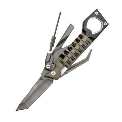 Outil pour pistolet automatique pistol tool Real Avid