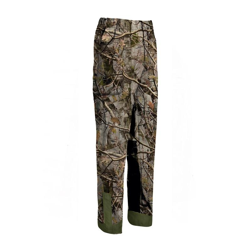 Pantalon brocard ghostcamo evo
